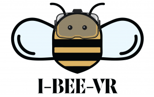 IMMERSIVE BUSINESS AND ENGINEERING ENGLISH IN VIRTUAL REALITY